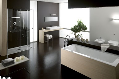 concepteur de salle de bain table de cuisine. Black Bedroom Furniture Sets. Home Design Ideas